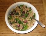 arugula-chickpea-salad