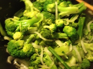 stir-fried-broccoli